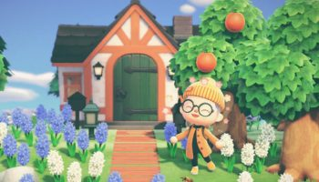 Animal Crossing's Island Star System Frustrates And Limits Fans