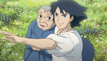 The Nine Films That Explain The Legendary Studio Ghibli