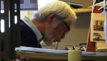The Ghibli Gap: How Hayao Miyazaki Estranged His Studio From Anime Culture