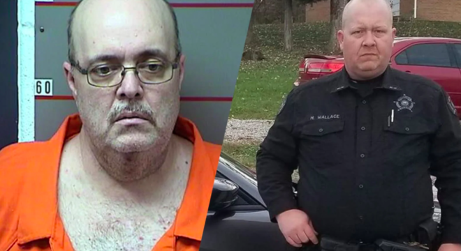 The Strange Saga Of The Rogue Kentucky Constables Who Arrested An FBI Agent
