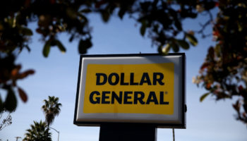 A Dollar General Analyst Complained About Store Workers Getting Screwed. He Got Fired
