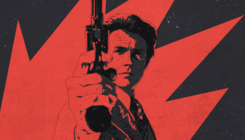 Feeling Lucky At 90: The Clint Eastwood Passion Project