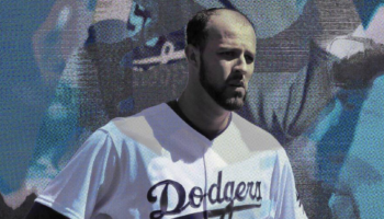 Esteban Loaiza's Wrong Turn