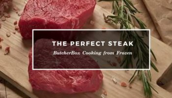 How To Cook The Perfect Steak In Less Than 30 Minutes