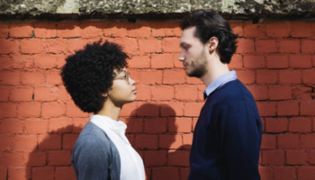 100 Ways White People Can Make Life Less Frustrating For People Of Color