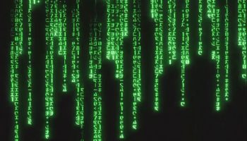 Why 'The Matrix' Soundtrack Was The Apex Of Contemporary Film Music