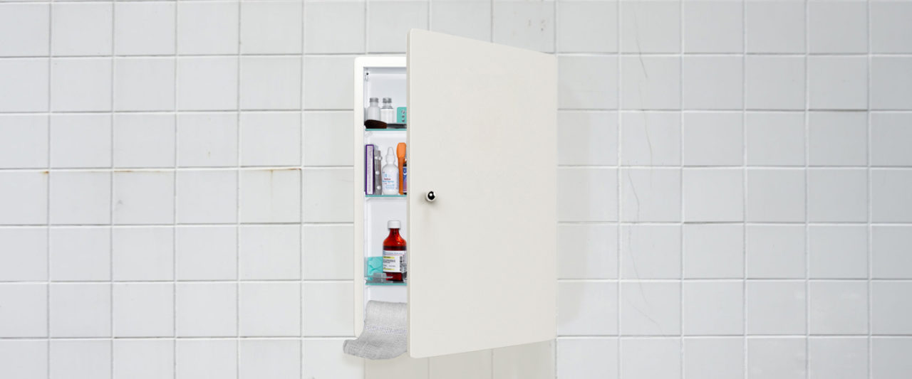First Aid Kit Supplies: What To Keep In Your Medicine Cabinet