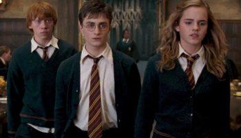 How J.K. Rowling Betrayed The World She Created