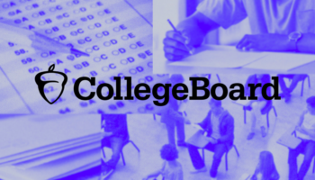 Fake Tweets, Broken Tests And A Misinformation Campaign: How The College Board Botched Spring Semester