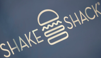 NYPD Officers Claimed They Were Poisoned by Shake Shack. The NYPD Found No Evidence That Happened