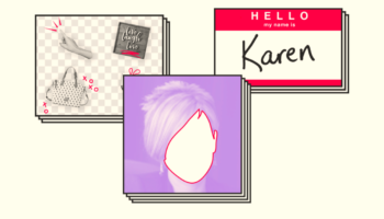 Who's Going To Be The Next Karen?