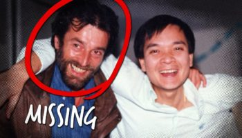 Man Tries To Find His Father's Missing Best Friend, Ends Up Stumbling Upon A Mystery More Profound Than He Expected