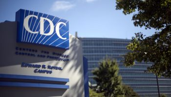 Trump Team Weighs A CDC Scrubbing To Deflect Mounting Criticism