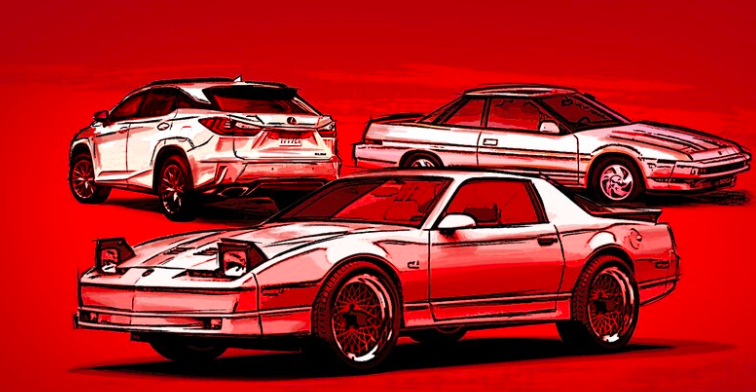 The Worst Cars I Ever Tested: A Veteran Auto Journo's List of Most Disappointing Rides