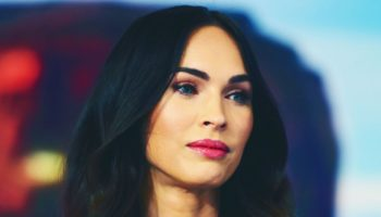 Why People Are Suddenly Reexamining Megan Fox's Career