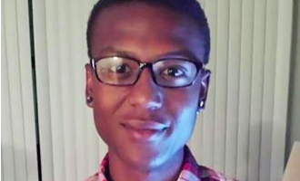 What We Know About The Killing Of Elijah McClain
