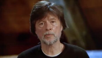 Ken Burns Explains Why Monuments In America Represent A 'Mythology, Not Fact'
