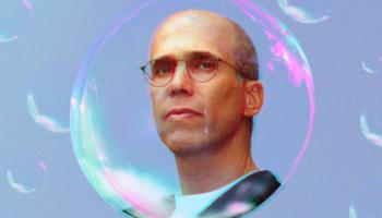 Quibi Before Quibi: The Inside Story Of Jeffrey Katzenberg's First Dot-Com Failure