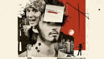 Hitchhiker, Hero, Celebrity, Killer: The Strange Journey Of The Man Called Kai