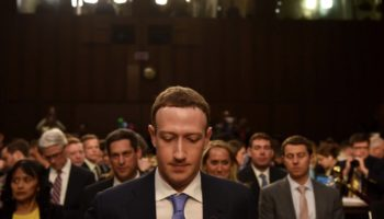 Zuckerberg Once Wanted To Sanction Trump. Then Facebook Wrote Rules That Accommodated Him