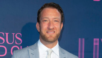 Barstool Sports Founder Defends Using Racist Language In 'Comedy' Videos: 'I'm Uncancellable'