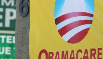 What Happens If The Supreme Court Ends The Affordable Care Act During A Pandemic?