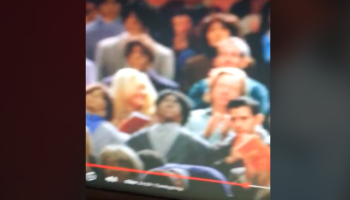 TikToker Zeroes In On 'Glee' Video Clip, Points Out The Hidden Dummies Used In The Show