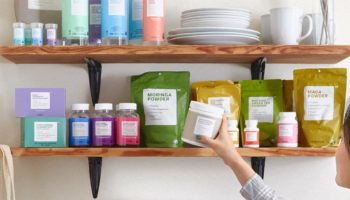 Remember Brandless, The Amazon Alternative That Crashed And Burned? It's Back!