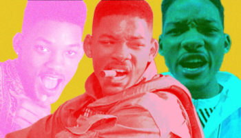How Will Smith Became The King Of Fourth Of July