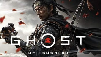 Hot Off Of The Success Of 'Last Of Us 2,' Sony Has Another Big Release With 'Ghost of Tsushima'