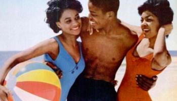 America's Hidden 'Mad Men' Age Of Black Advertising