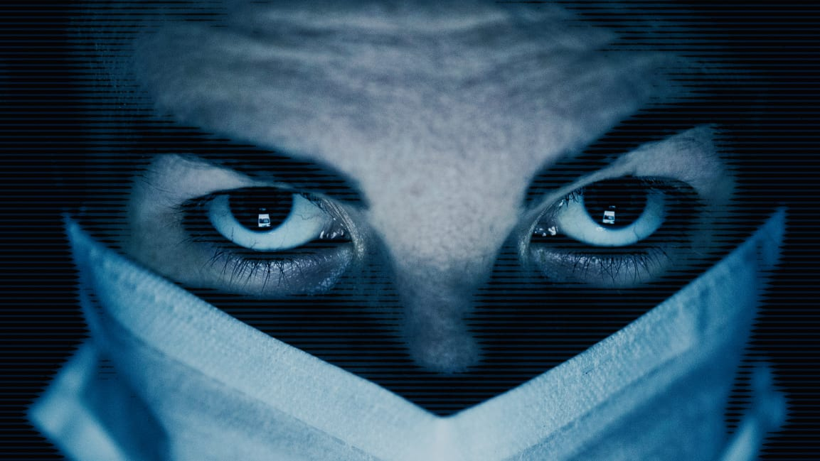 A Study Found Horror Fans More Resilient During COVID-19 Pandemic