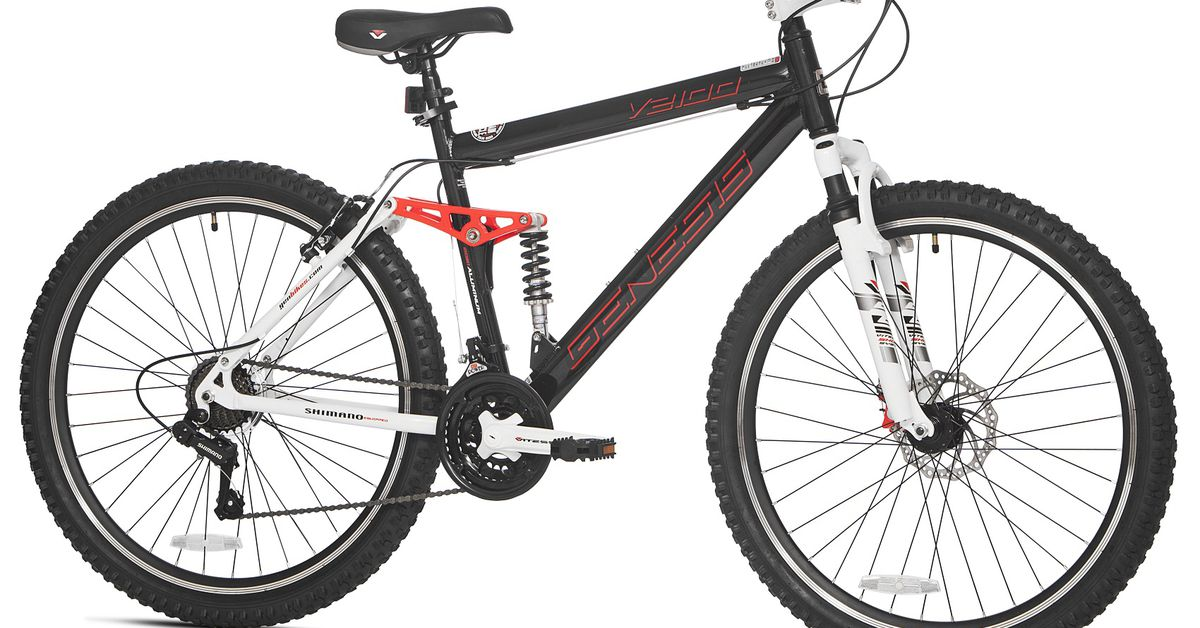 The Real Difference Between A Cheap Bike And An Expensive One