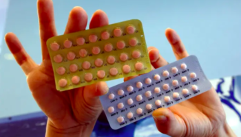 The Supreme Court Made It Easier For Employers To Deny Insurance Coverage For Birth Control