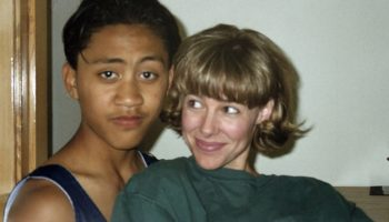 How The Media Turned Child Rape Into A 'Tryst' For Mary Kay Letourneau