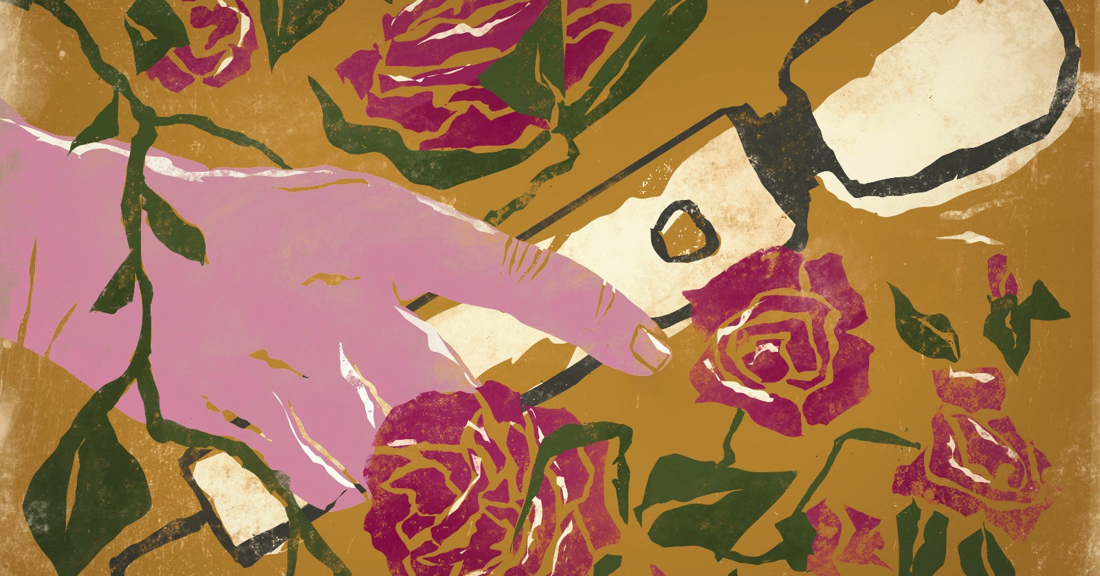 I Haven't Had Sex For 10 Years — And I Have No Regrets