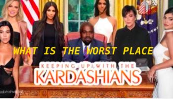 The Week's Best Memes, Ranked
