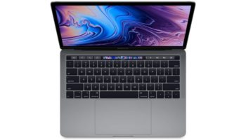 You Can Save $449 On This MacBook Pro When You Buy Renewed