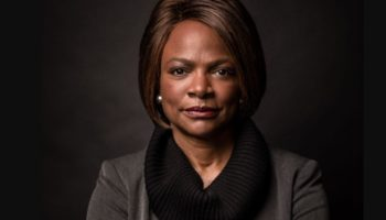 When Val Demings Stood by Police Officers Accused Of Excessive Force