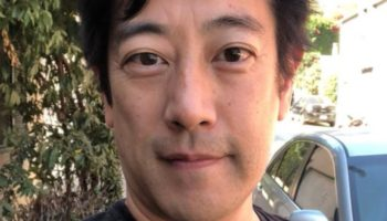 Why Grant Imahara Was The Most Underrated Genius On 'Mythbusters'