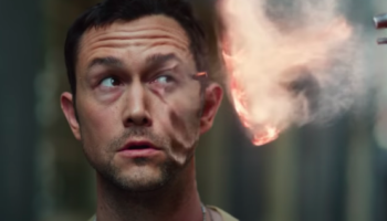 Jamie Foxx And Joseph Gordon-Levitt Team Up In Trailer For Netflix Superhero Movie 'Project Power'
