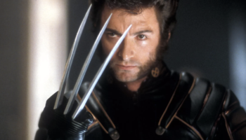 20 Years Later, The Legacy Of 'X-Men' Is One Of Compromise