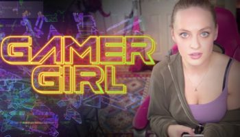 This Trailer For The Video Game 'Gamer Girl' Made People So Uncomfortable That The Publisher Took It Down