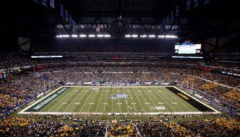 Inside College Football's Coronavirus Information War