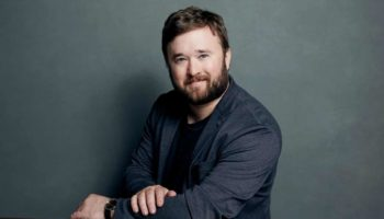 'I Grew A Beard To Try To Hide In Public': Haley Joel Osment's Life After 'The Sixth Sense'