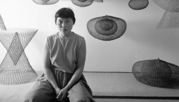 The Japanese-American Sculptor Who, Despite Persecution, Made Her Mark
