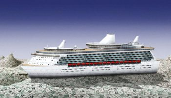 Why Investors Are Still Betting On Carnival Cruise Line