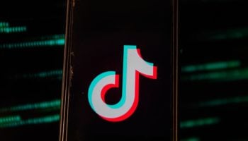 The Case For And Against Banning TikTok