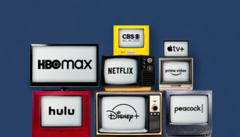 The Best And Worst Of The Biggest Streaming Services