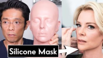How Legendary Makeup Artist Kazu Hiro Transformed Charlize Theron Into Megyn Kelly